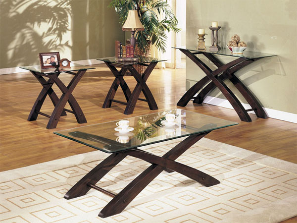 Charmant Dozens Of Other Coffee Table And End Table Sets Are Available !!! This Is  Just A Small Sample !!
