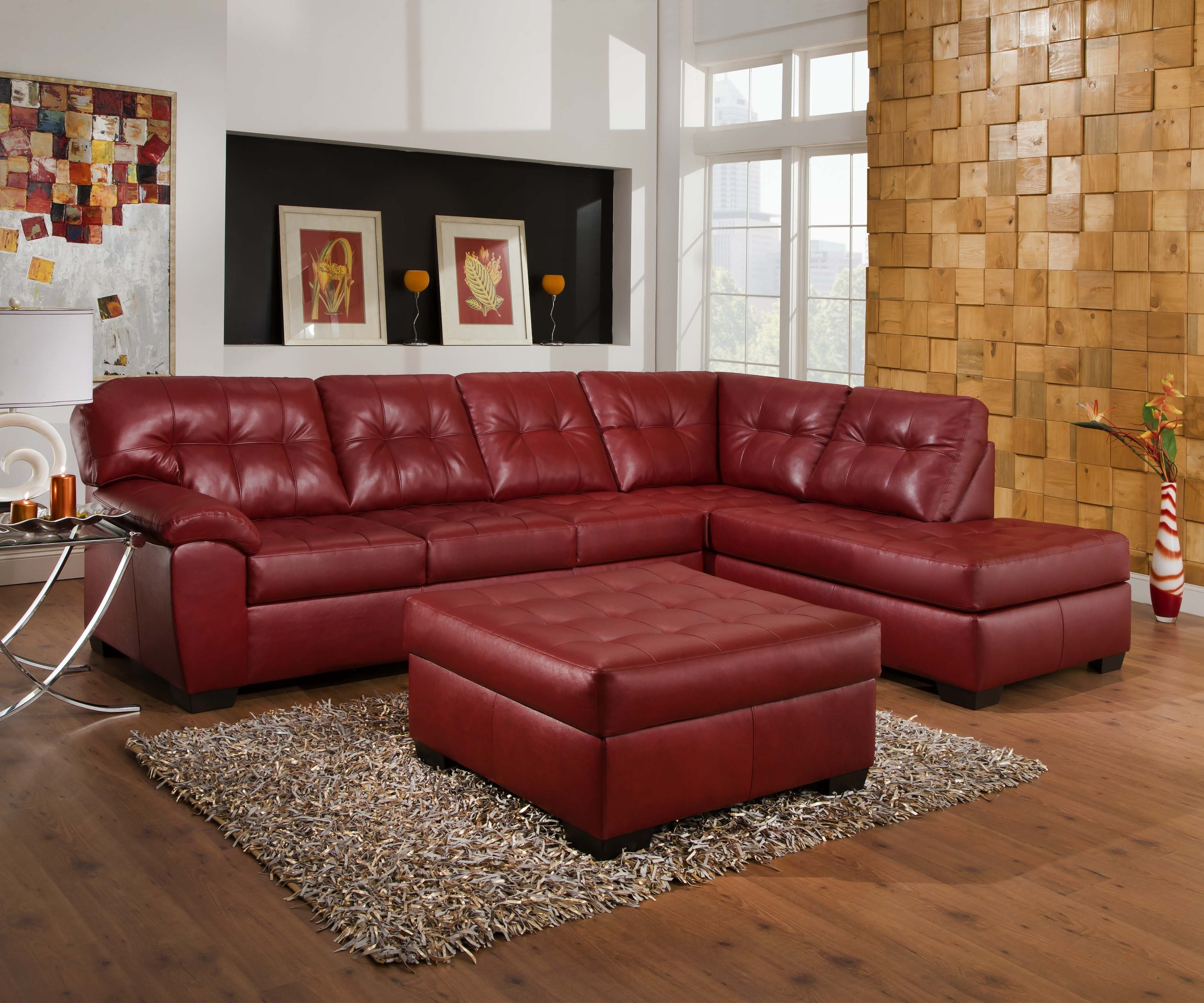 Maroon Living Room Furniture Springfield Furniture Direct Quality Furniture Discount Prices