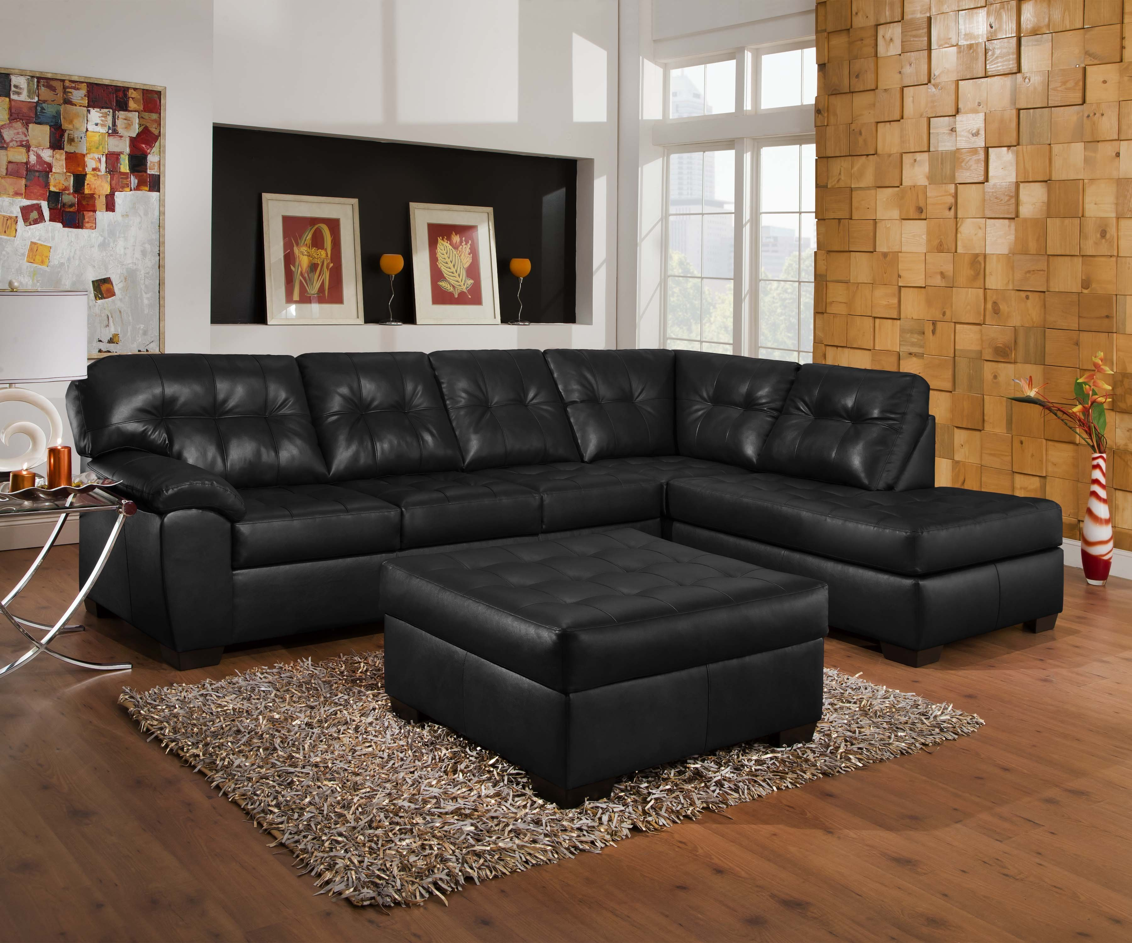 overstock clearance sale – springfield furniture direct