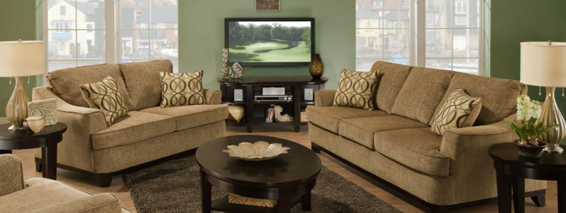 Springfield Furniture Direct Quality Discount Prices