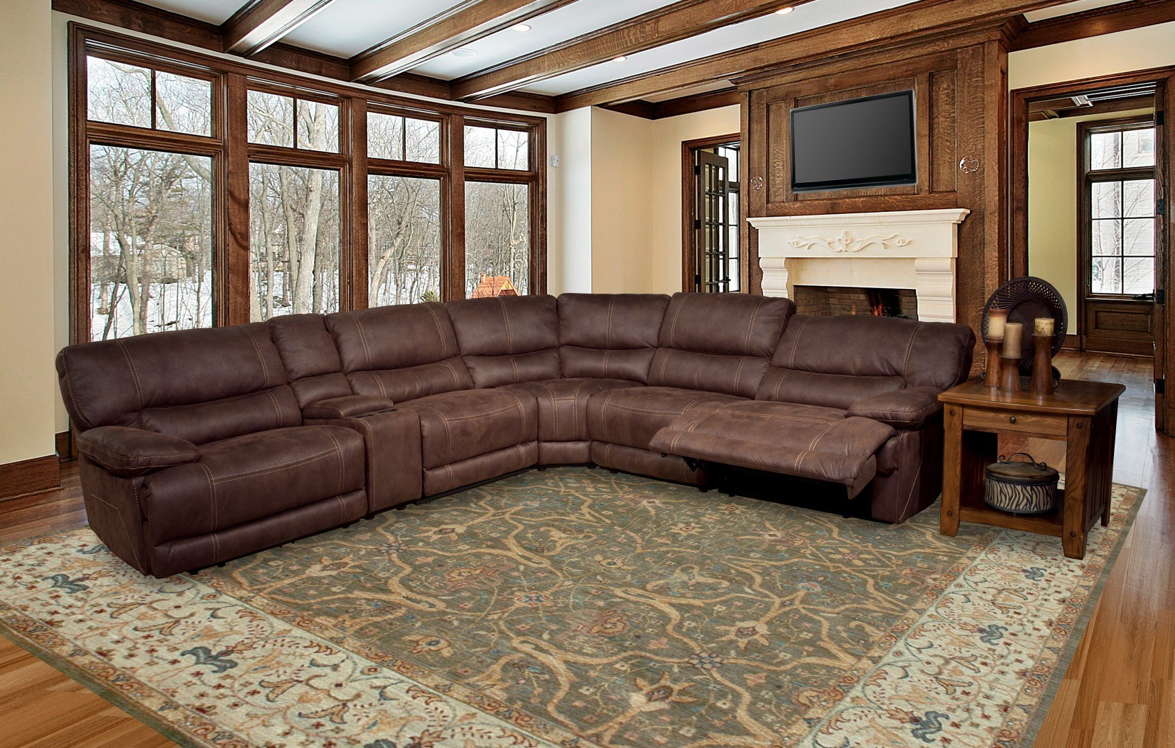 Simplicity sofas for sale - New Sectionals And 2pc Living Rooms Sets From 599