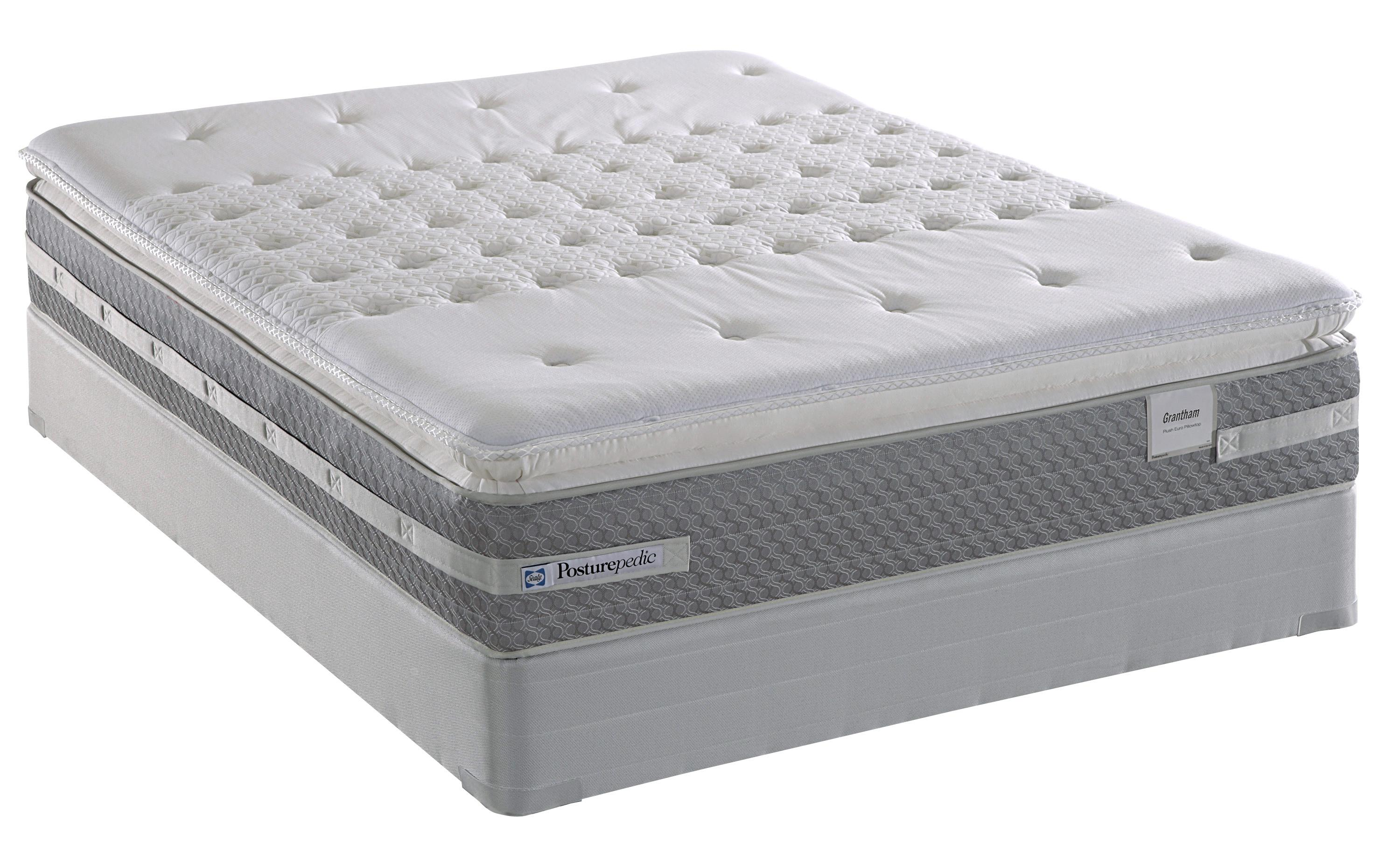 with signature mattress sourceimage us number products bed sleep coil foam inch details eng prices contour certified certipur reversible independently encased mattresses