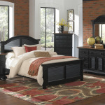 Complete Master Bedroom Set - Was $3300 --NOW $1999