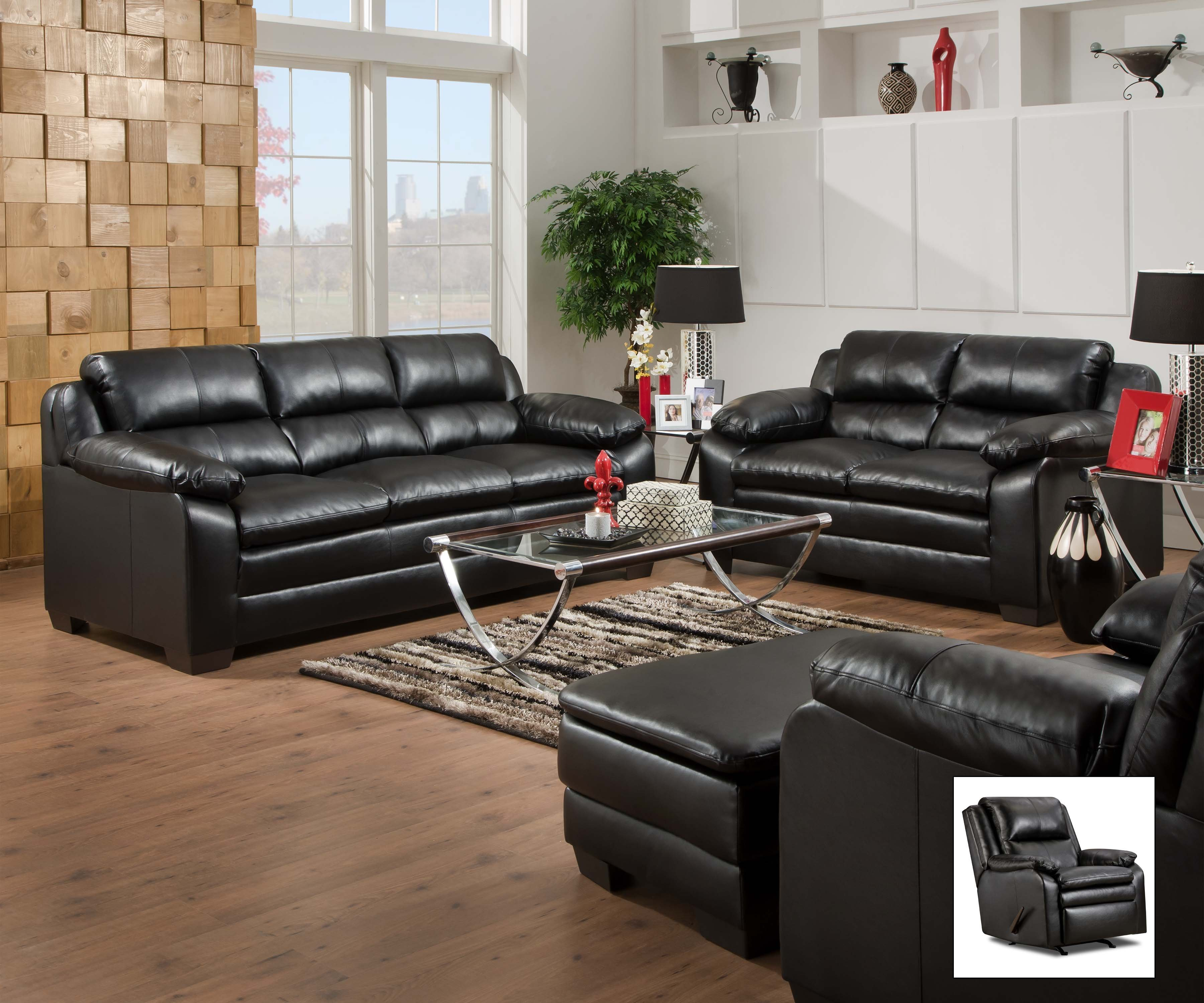 Springfield Furniture Direct – Quality Furniture, Discount Prices