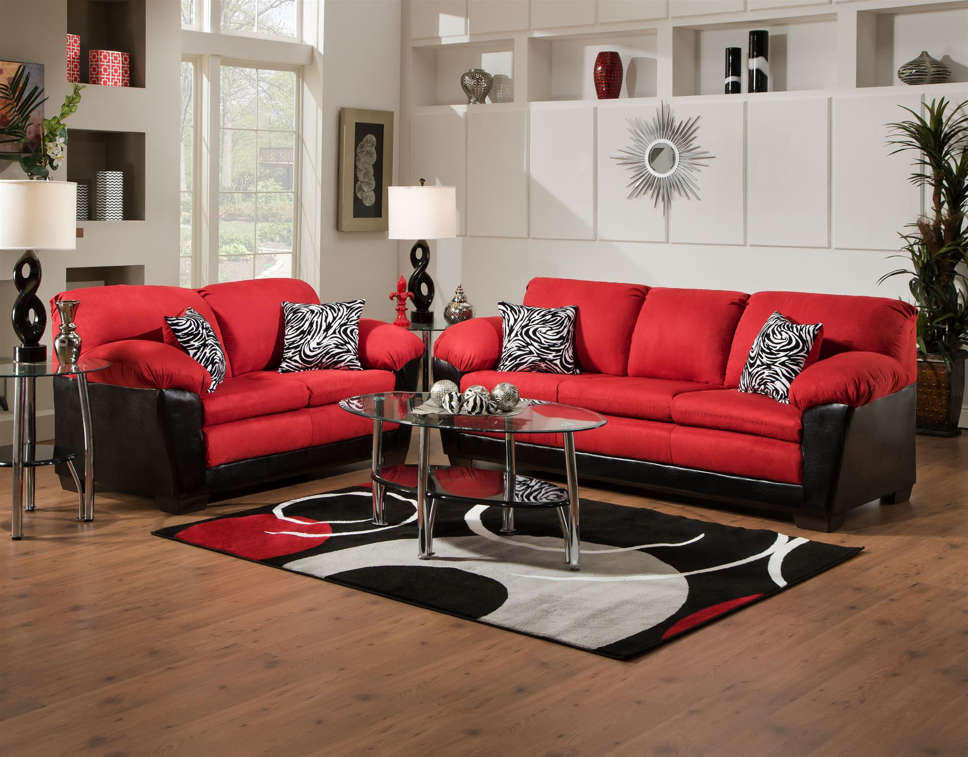 Living Room Furniture Sets 2017 february 2017 – springfield furniture direct