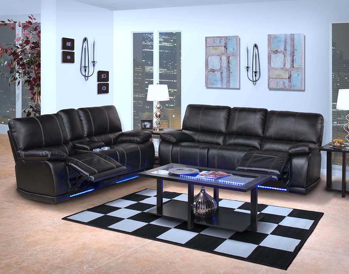 Introducing The Hottest NEW Living Room Sets