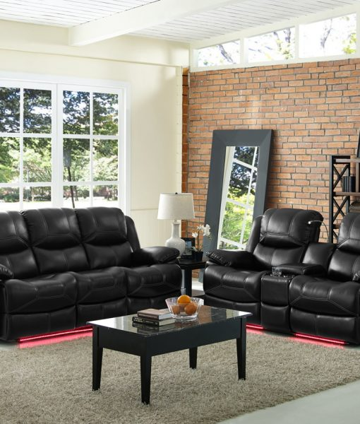 Merveilleux Check Them Out At Springfield Furniture Direct, 1701 N Dirksen Parkway  217 361 1357