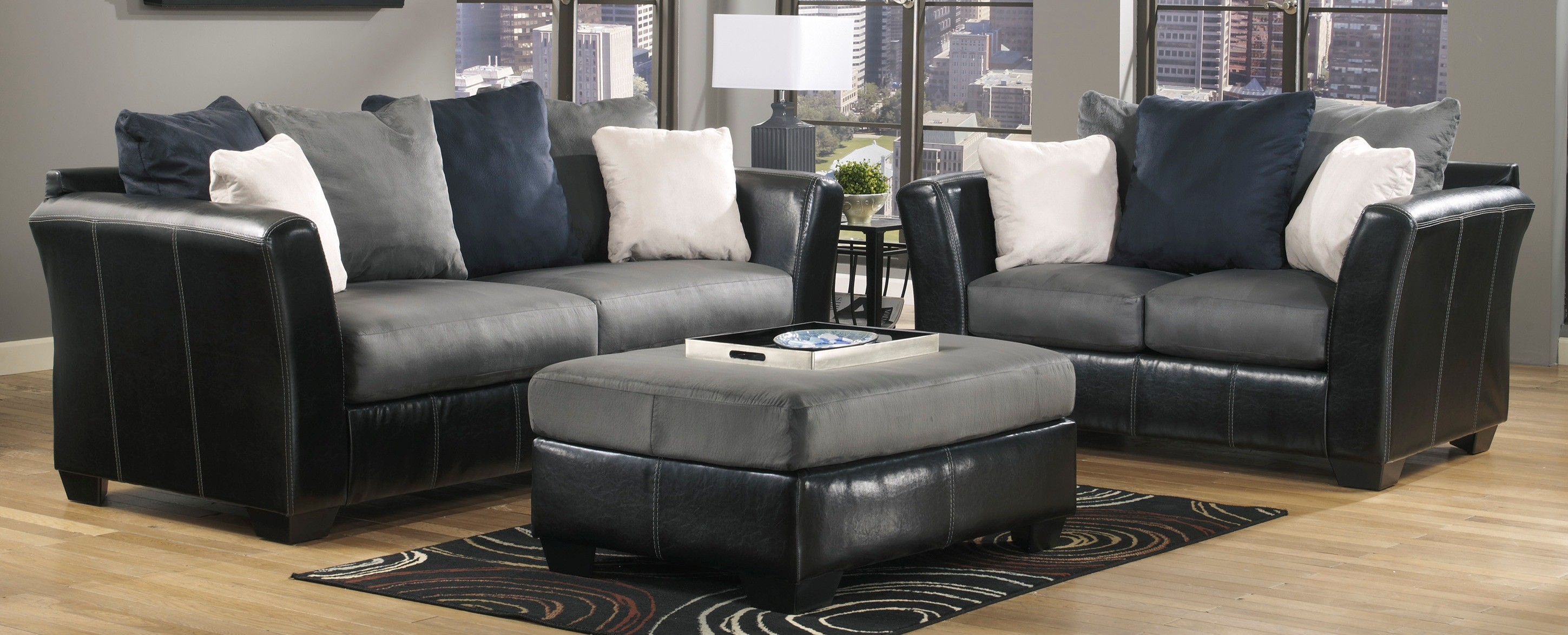 Springfield Furniture Direct Quality Furniture Discount Prices