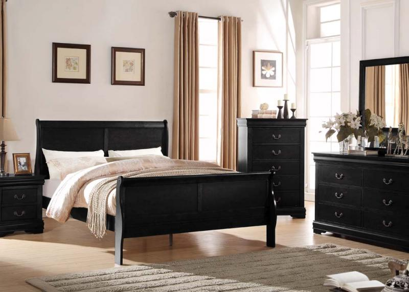 Springfield Furniture Direct – Page 2 – Quality Furniture Discount