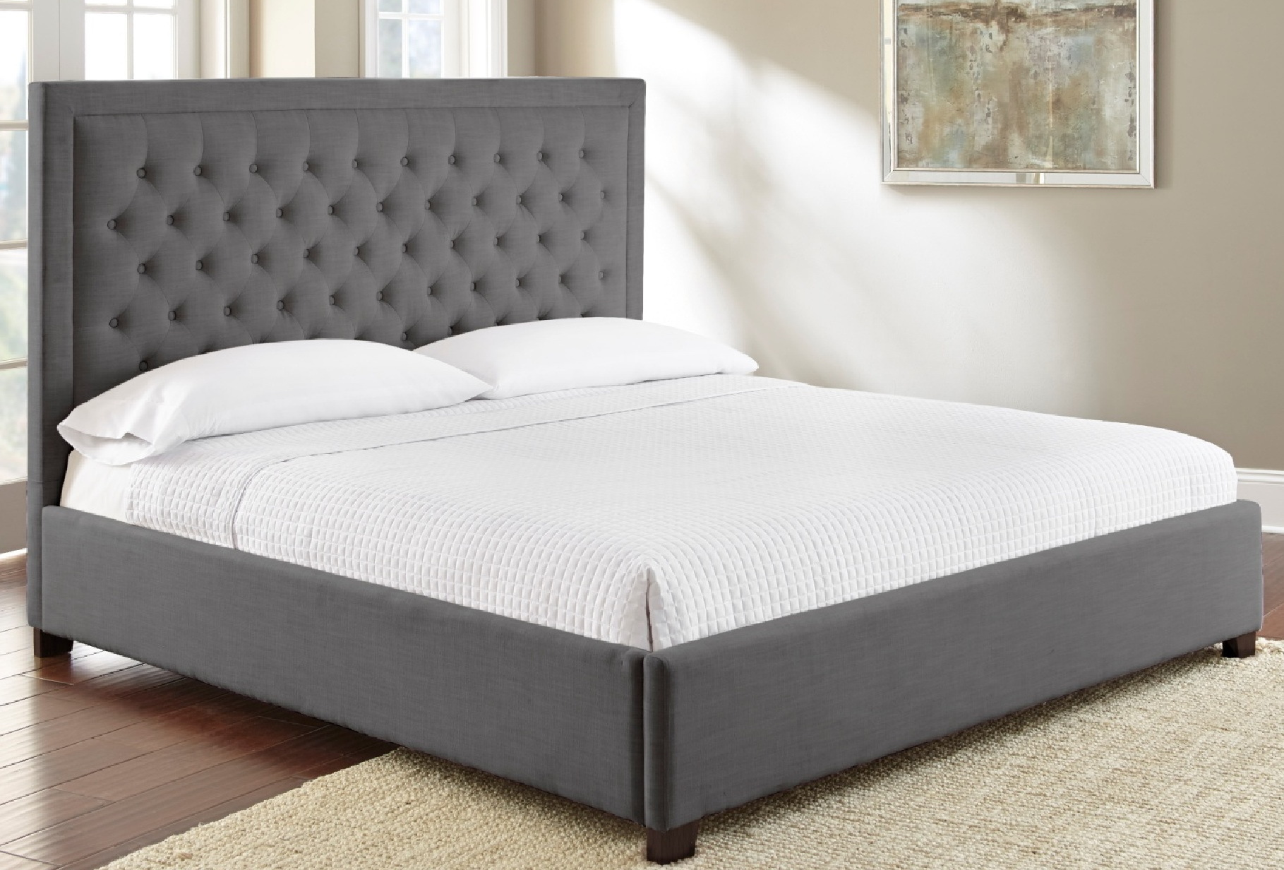 springfield furniture direct page 2 quality furniture discount