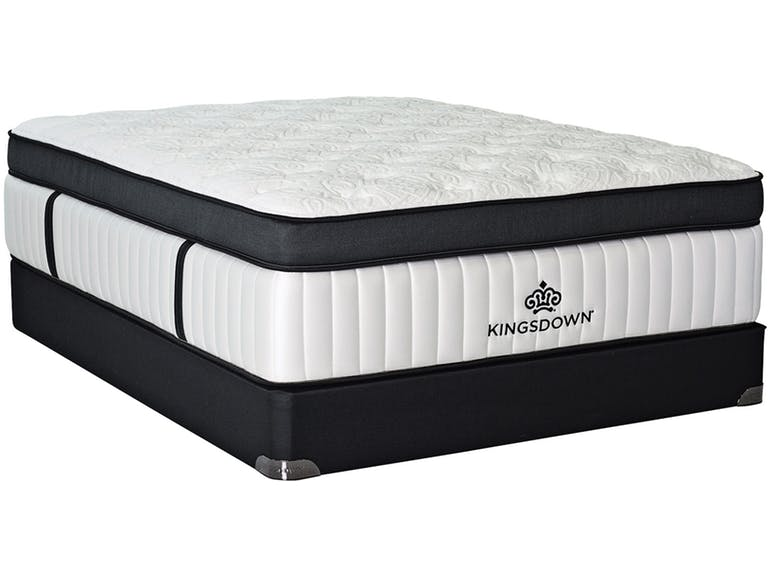clearance large firm moonlight mattress sealy single posturepremier